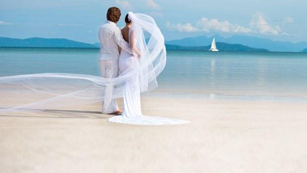 Uzmanından anahtar öneriler Mutlu evliliğin sırrı