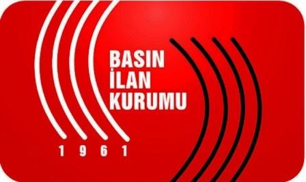 Mardin Büyükşehir Belediyesi Yeni Yıl Kutlaması