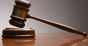 Anayasa Mahkemesi'nden 24 yıllık davaya 28 bin TL tazminat