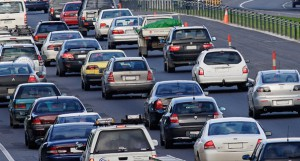 Mardin'de trafiğe kayıtlı araç sayısı 68 bin 666