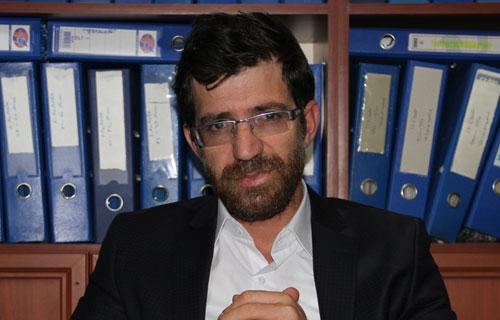 Dargeçit JİTEM davası için mahkeme Adalet Bakanlığı'na başvuru yaptı