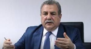 'Mardin'de zenginliğimizi yeterince ranta çeviremiyoruz'