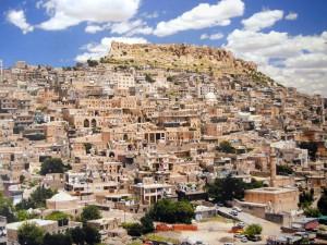 Mardinliler ve Mardin sevdalıları Feshanede buluşuyor