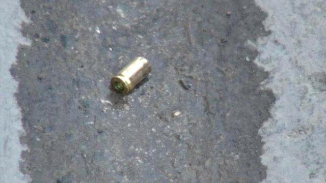 Nusaybin'de silahlı kavga: 3 yaralı