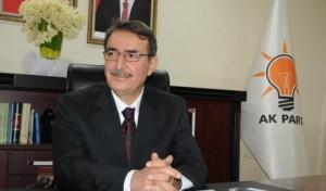 AK Parti milletvekili adaylarını STK temsilcilerine soracak