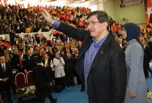 """""""Kadim kültürümüzün sesini Mardin'den yükselteceğiz"""""""