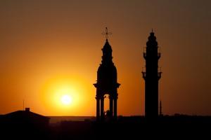 Birlikte Yaşama Kültürü ve Şeyh Fethullah Hamidi Örneği