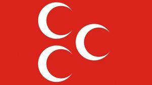 İşte MHP Adayları