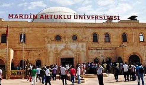 Doğu'daki üniversitelere ilgi arttı