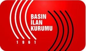 Mardin Emniyet Müdürlüğüne bağlı Nusaybin ve Kızıltepe Prefabrik Yatakhane ve Çevre Düzenlemesi Yapım İşi