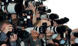 Mardin Gazeteci ve Yazarlar Cemiyetinden toplu istifa