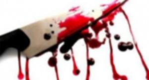 Bıçaklı kavga: 1 ölü, 2 yaralı