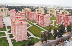 Mardin'de Haziran'da 429 konut satıldı