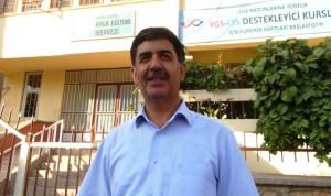 Kızıltepe'de ücretsiz YGS-LYS hazırlık kursları