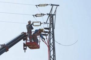 Bazı mahallelerde elektrik kesintisi uygulanacak