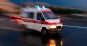 Derik'te Silahlı saldırı: 2 ölü, 3 yaralı