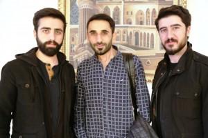 Kürtçe öğretmenleri atanmayı bekliyor