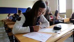 Nusaybin'de TEOG mazeret sınavı ertelendi