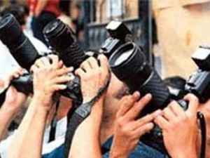 10 Ocak çalışan gazetecilerin gününü kutladılar