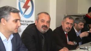 Mardin kaçak elektrikte ülke genelinde birinci