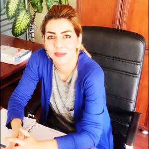 İKG-DER Mardin'li Gençlerin Ufkunu Açıyor