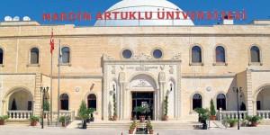 Üniversitede bildiri soruşturması