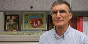 ÖSYM adaylar için Aziz Sancar'ın yer aldığı eğitim filmi hazırladı