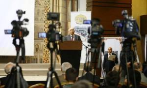 Mardin'e yeni fakülte kuruluyor