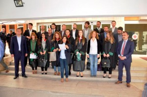 Avukatlardan 8 Mart Dünya Kadınlar Günü açıklaması