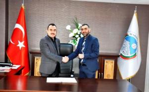 Mardin'de Avukatlar İngilizce Öğrenecek