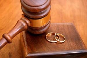 Mardin'de boşanmalar arttı