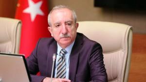 Miroğlu : Elektrik sorunu başbakan'a iletildi