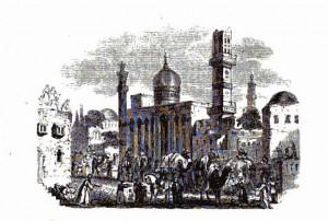 Kültürel Kalkınma Programı ve Mardin