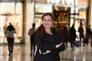Geleceğin Bilim İnsanları Mardin'de yetişecek!