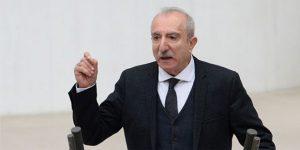 """Miroğlundan """"TRT- Hiva"""" açıklaması"""