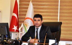 Mardin'e 90 milyonluk yatırım