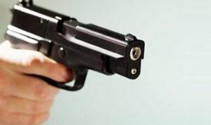 Silahlı saldırı: 1 ölü 2'si ağır 3 yaralı