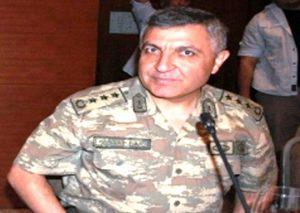 Alay Komutanı ve Artuklu İlçe Emniyet Müdürü Gözaltına Alındı