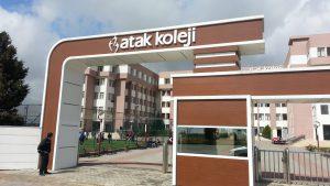 Mardin'de FETO-PDY´na hizmet eden birçok kurum kapatıldı