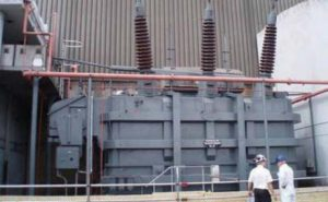 Artuklu'da yarın elektrik kesintisi yapılacak