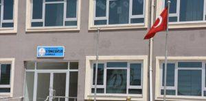 """Nusaybindeki FETÖ okullarına """"15 Temmuz Şehitleri"""" adı verildi"""