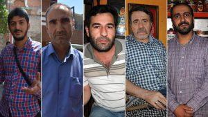 'PKK Kürtleri temsil etmiyor'