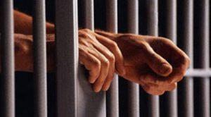 Fetö operasyonunda 3 kişi tutuklandı