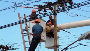 Kızıltepe ve Artuklu'ya elektrik kesintisi uyarısı