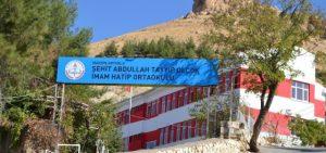 15 Temmuz şehitlerinin ismi okullarda yaşatılacak