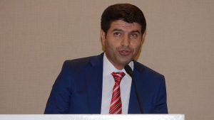 HDP'li milletvekili Aslan hakkında 'zorla getirme' kararı