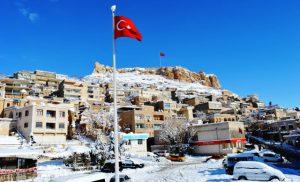 Mardin'de Teröre tepki mitingi düzenlenecek