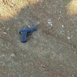 Kayyum'a Suikat Hazırlığında Olan Teröristler Öldürüldü