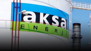 Aksa, Mardin'deki 2 akaryakıt santralinin lisansını iptal ettirdi