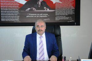 """Mardin, """"EMİTT Fuarı""""na hazırlanıyor"""